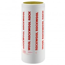 Rockwool Insulation Roll 100mm 5.76m2