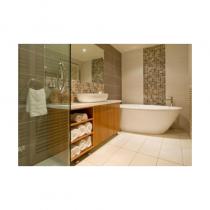 Art Deco 1700x700 Bath