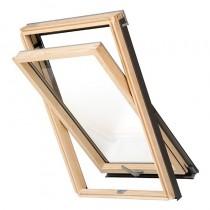 Rooflite Window DVXM4A 78x98cm