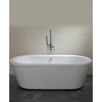 Gresham Free Standing Bath