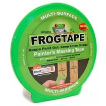 Frog Tape - Multi Surface Tape 24mm