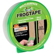 Frog Tape - Multi Surface Tape 36mm
