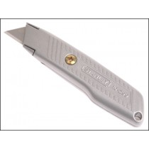 Fixed Blade Utility Knife