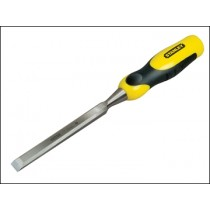 Dynagrip Wood Chisel 12mm