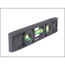 Torpedo Level 200mm