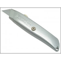 Stanley Knife 99E Retractable Blade