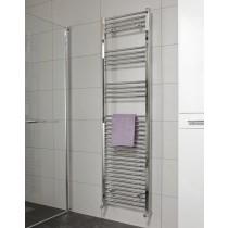 SONAS1800 x 500 Straight Towel Rail - Chrome