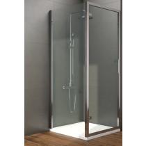 Style 800mm Side Panel - Adjustment 770 - 790mm