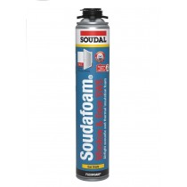 Soudafoam Window & Door SWS 750ml