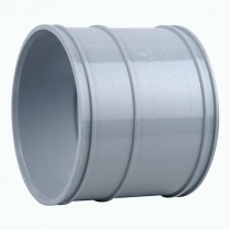 Waste Pipe 32mm x 4m White