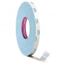 Siga Twinet Double-Sided Adhesive Tape 20mm x 50m