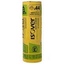 Spacesaver G3 Loft Roll Insulation 100mm 10.64m2 Roll