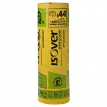 Spacesaver G3 Loft Roll Insulation 150mm 6.99m2 Roll