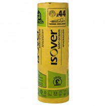 Spacesaver G3 Loft Roll Insulation 200mm 4.5m2 Roll