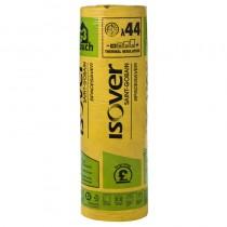 Spacesaver G3 Loft Roll Insulation 200mm 4.5m2 Roll