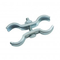 Site Fence Coupler
