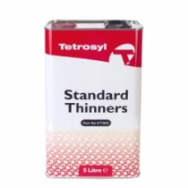 Cellulose Thinners 5L