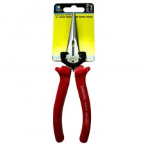 Steel Fixing Pliers