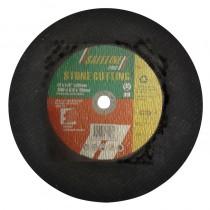 Stone Cutting Disc 300x3.2x22mm