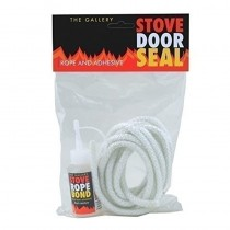 Stove Care Door Seal Replacement Kit