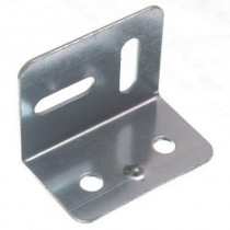 Stretcher Bracket Large