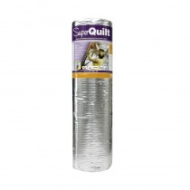 Superquilt 40mm Multifoil Roll 15 Mt2 Roll