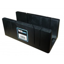Mitre Box Maxi 4in1 Large Capacity