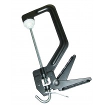 "Professional 6"" Handi Clamp"