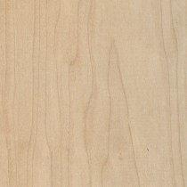 "1.5"" Maple KD Random 4"" & Wider (Acer saccharum)"
