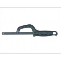 Stanley Mini Hacksaw 300mm  0-20-807