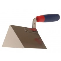 RST Soft Touch  Outside Corner Trowel