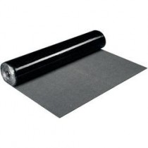Torch On Underlay 2mm 1x10m