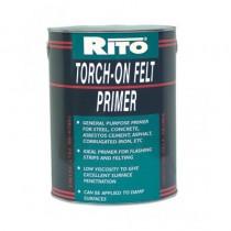 Torch-on Felt Primer 5L