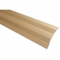 Trojan S/A Uni-Coverstrip 2.7M Gold