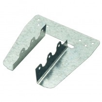 Truss Clips 38mm