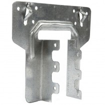 Truss Clips 50mm