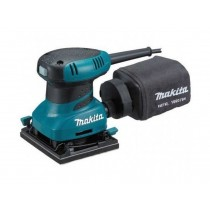 Makita BO4555 220V 200W Palm Sander