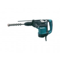 Makita HR4511C 110V Rotary Demolition Hammer Drill