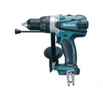 Makita DHP458Z LXT 18V Combi Drill BODY ONLY