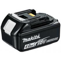Makita BL1840 18V 4AH Battery