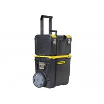 Stanley 3in1 Mobile Work Centre