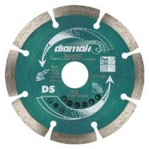 Makita 230mm Diamond Blade