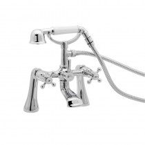 Tudor Bath Shower Mixer (BSM)