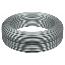 Tying Wire 1.6mm 2.5kg 16 Gauge Galvanised