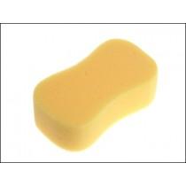 Super Absorbant Jumbo Sponge