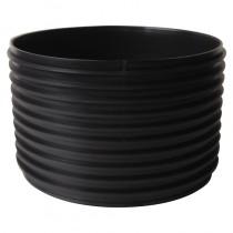 Universal AJ Riser (BLACK)