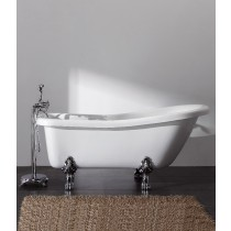 Viceroy Free Standing Bath