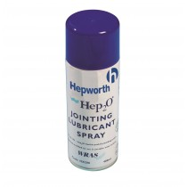 Hep2O Joint Lubricant Spray