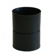 110mm PVC Watermain Class C coupling