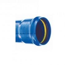 90mm PVC Watermain pipe Class C x 6m